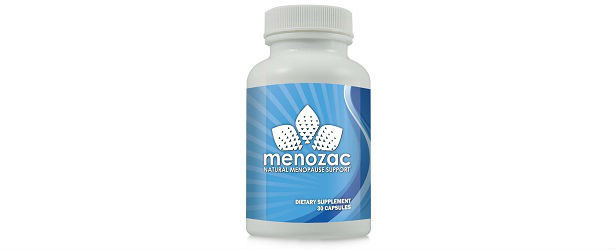 Menozac Product Review