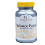 Balance Point Menopause