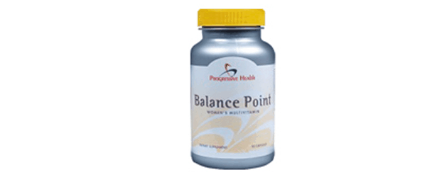 Balance Point Review