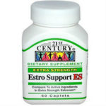 21st Century Estro Support ES Review