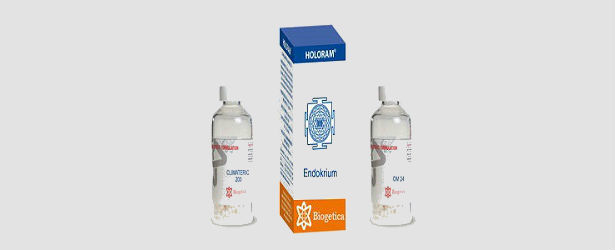 Biogetica Freedom Kit Review