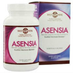 Daily Wellness Company Asensia Review