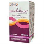 Enzymatic Therapy EstroBalance Review