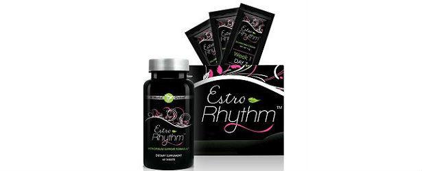 Estro Rhythm By It Works! Review
