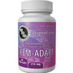 Fem ADAPT Review