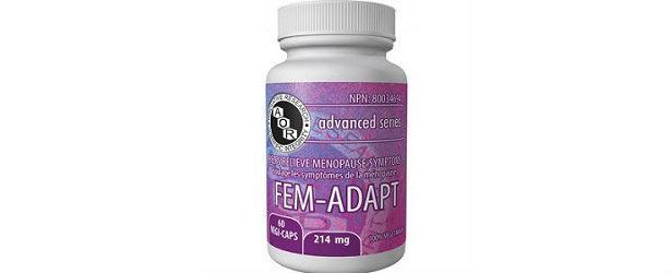 Fem ADAPT Review
