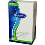 Femarelle Menopause Support Review