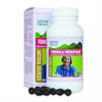 Golden Natural Formula Menopause Review