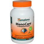 Himalaya Herbal Healthcare MenoCare Review