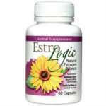 Kyolic Aged Garlic Extract Estro-Logic Review