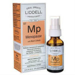 Menopause By Liddell Laboratories Review