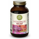 Menopause Relief By Purica Review