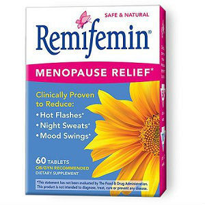 Natural Cure For Hot Flashes And Night Sweats