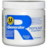 Renuva Generator Review