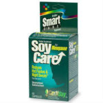 Soy Care For Menopause Review