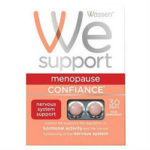 We Support Confiance Review