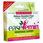 EaseFemin Natura Nectar Review