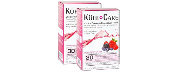 Kuhl Care Review