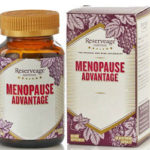 Menopause Advantage Reserveage Nutrition Review