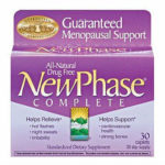 New Phase Complete Review
