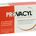 Provacyl Male Menopause Review