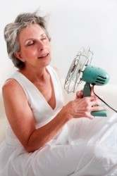 Conventional vs Alternative Hot Flashes Treatments