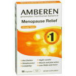 Amberen Review615